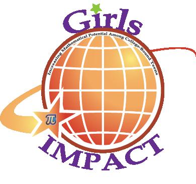 Girls IMPACT